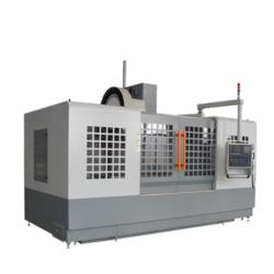 VMC1890数控立式加工中心图片