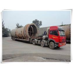沈阳公路运输|公路运输报价|众鑫顺物流(推荐商家)图片