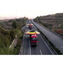 武汉到北京物流专线武汉到江苏物流专线,众鑫顺物流图片