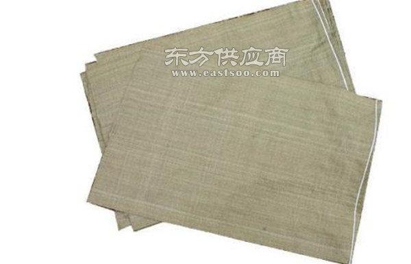 港源塑编(图)_再生料编织袋_再生料编织袋图片