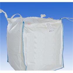出售集装袋,集装袋,港源塑编(查看)价格
