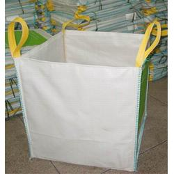 四平集装袋、港源塑编、集装袋公司图片