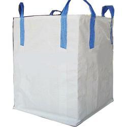 集装袋,集装袋生产厂家,港源塑编(推荐商家)图片