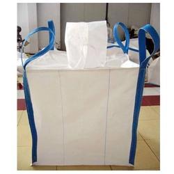 吨包袋、吨包袋多少钱、港源塑编(推荐商家)图片