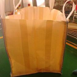 大口径吨包袋生产厂家,港源塑编(在线咨询),晋城吨包袋图片