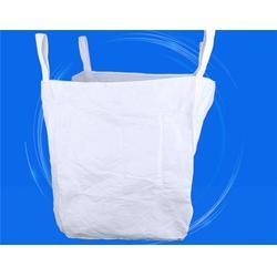 销售集装袋厂家、集装袋、港源塑编图片