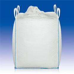 通化集装袋、集装袋、港源塑编(优质商家)图片