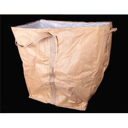 吨包袋厂家-甘肃吨包袋-港源塑编图片