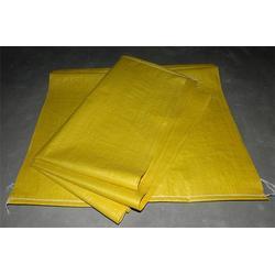 75*110塑料编织袋生产_港源塑编图片