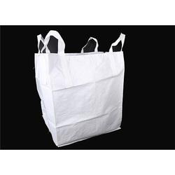 集装袋厂 港源塑编临沂集装袋