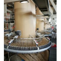柔性集装袋厂家货源充足图片
