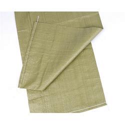 港源塑编(图)-塑料编织袋厂家-鄂州塑料编织袋图片
