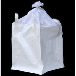 港源集装袋厂家 出口吨包袋生产厂家-临邑出口吨包袋批发
