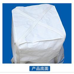 出口吨包袋-港源塑编-出口吨包袋厂图片
