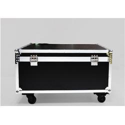 豪美箱包(图)、铝合金航空箱报价、铝合金航空箱图片