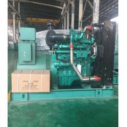 西安潍柴发电机招标,年丰动力(在线咨询),西安潍柴发电机图片