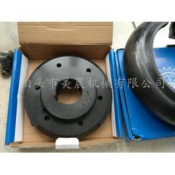 美晨机械长期供应UL轮胎联轴器 轮胎体联轴器 型号齐全图片