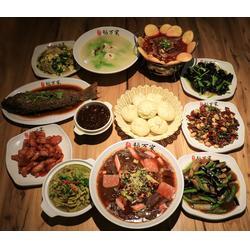 简餐加盟店-五谷稻万家八宝粥(在线咨询)莱芜简餐店