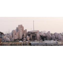 不銹鋼雕塑-蘇州靈帆景觀雕塑工程-不銹鋼雕塑報價圖片