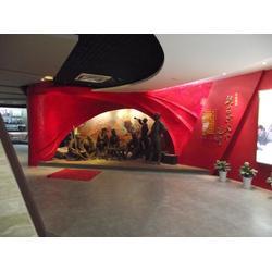 玻璃钢雕塑怎么样-上海玻璃钢雕塑-?#32617;?#28789;帆景观雕塑价格