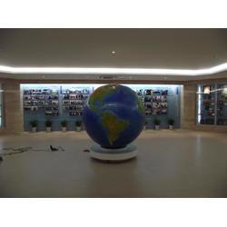 玻璃钢雕塑厂-台州玻璃钢雕塑-苏州灵帆景观雕塑工程(查看)图片