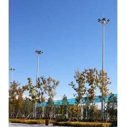 济南高杆灯|高杆灯供货商|信诺灯饰(推荐商家)图片