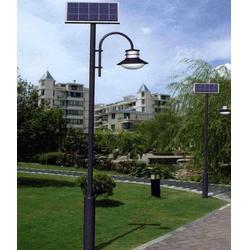 2米高庭院燈、信諾燈飾(在線咨詢)、庭院燈圖片