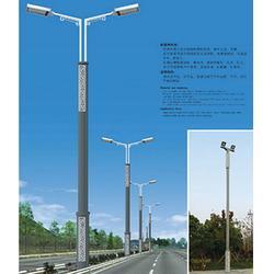 9米 路灯生产厂家-信诺灯饰(在线咨询)-9米 路灯图片
