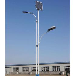 潍坊太阳能路灯哪家便宜-信诺灯饰图片