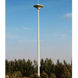 室外高杆灯多少钱-信诺灯饰(在线咨询)-乌兰察布室外高杆灯图片