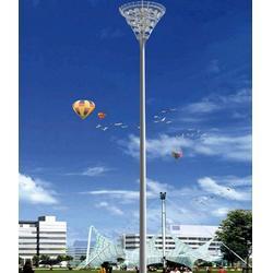 15米高杆灯供应商-晋城15米高杆灯-信诺灯饰信誉保证