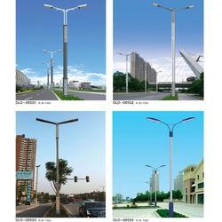 上饒10米 路燈供應商廠家實力雄厚價格