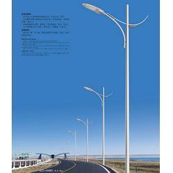 太阳能路灯生产厂家、信诺灯饰@品质保证(在线咨询)、淄博路灯图片