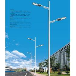 达州8米 路灯多少钱量大从优(在线咨询)图片