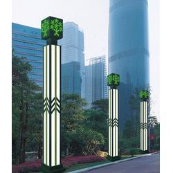 園林景觀燈生產廠家-信諾燈飾優質服務-本溪園林景觀燈