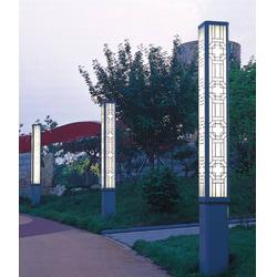 景观灯安装、信诺灯饰(在线咨询)、东营景观灯图片
