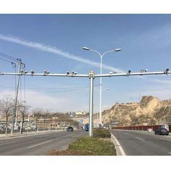 16米八棱杆厂-景德镇16米八棱杆-信诺灯饰诚信经营(查看)图片