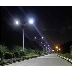 50w 路灯多少钱-荆州50w 路灯-信诺灯饰值得信赖图片