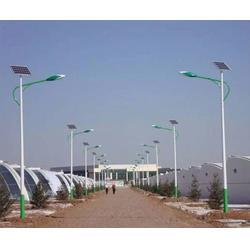盘锦太阳能路灯报价-信诺灯饰优质服务-40w太阳能路灯报价图片
