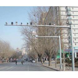 13米八棱桿多少錢-貴陽13米八棱桿-信諾燈飾信譽保證圖片