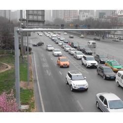 道路交通八棱杆定做-巴彦淖尔道路交通八棱杆-信诺灯饰厂家直销图片