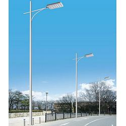 信诺灯饰厂家直销 路灯安装-北京 路灯图片