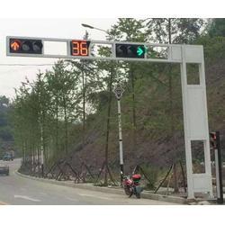 交通安全電警桿廠-昌江電警桿廠-信諾燈飾值得信賴(查看)圖片