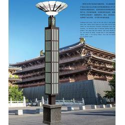 中式led景观灯哪家便宜-信诺灯饰诚信经营图片