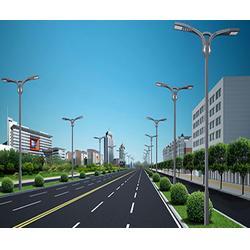 8米 路灯多少钱-信诺灯饰(在线咨询)-齐齐哈尔8米 路灯图片