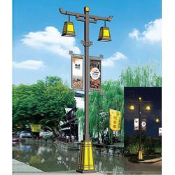 120w 路灯哪家便宜-青岛120w 路灯-信诺灯饰值得信赖图片
