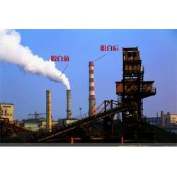 烟气消白公司、耐驰环保(在线咨询)、沧州烟气消白