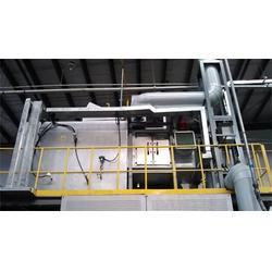 rco催化燃烧设备价位、耐驰环保、江苏rco催化燃烧设备图片