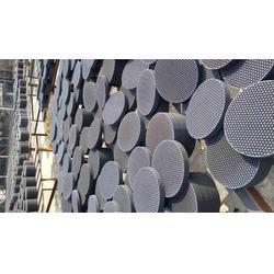 北京吸附材料活性炭生产厂图片