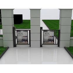 丽江智能停车场管理系统安装_丽江智能停车场管理系统_道思图片